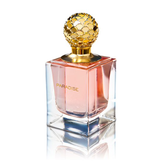Picture of Paradise Eau De Parfum