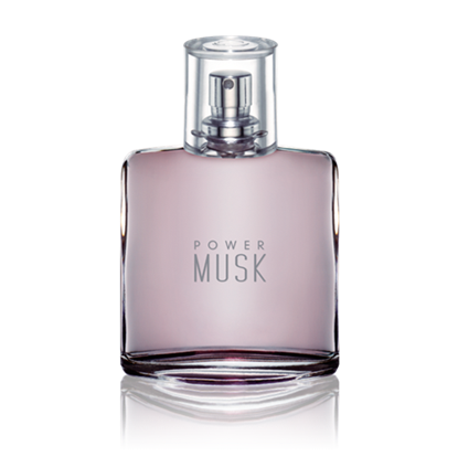 Power Musk EDT