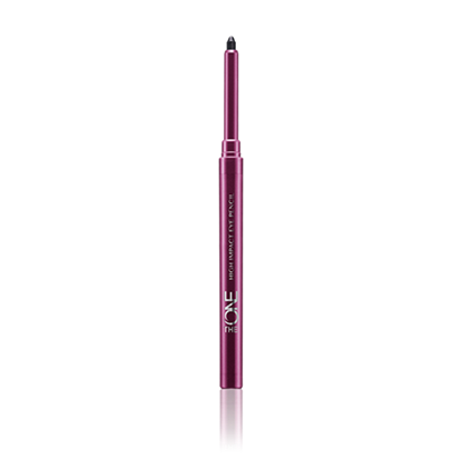 Picture of The ONE Hi Impact Eye Pencil