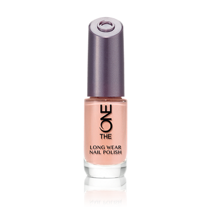 Picture of The ONE Longwear Nail Polish