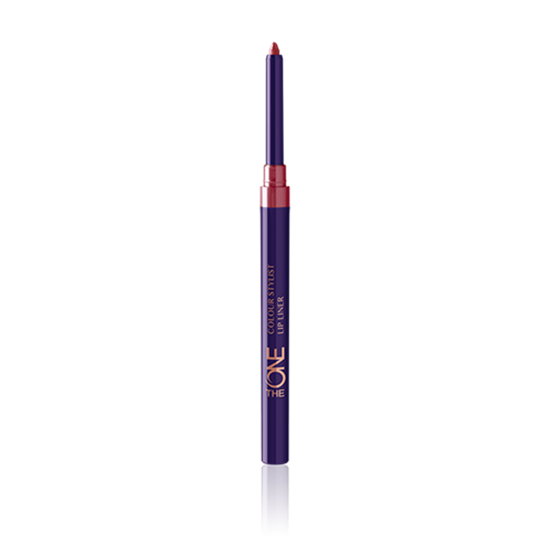 Picture of The ONE CStylist LipLiner