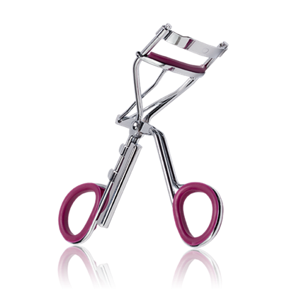 Picture of The ONE Eyelash Curler
