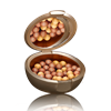 Picture of GG Bronzing Pearls