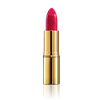 Picture of GG Iconic Lipstick SPF 15