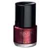 Picture of Pure Colour Nail Polish Mini