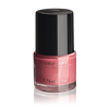 Picture of Pure Colour Nail Polish